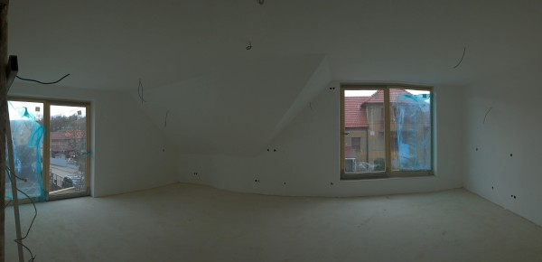 WP_20190305_13_45_22_Panorama.jpg, 19kB